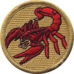 Patrol-SilentScorpions