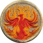 Patrol-FlamingPhoenix