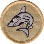 Patrol-Shark
